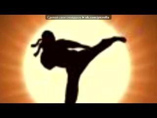 �� ���� ����� ��� ������ DZHAM (Feat. PSY) - ��� ������(������� ������)#���, ������!. Picrolla