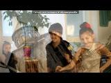 «Со стены Армянский танцевальный ансамбль » под музыку П.Нарек=)) - армянский дудук (Геноцид армян 24 апреля 1915 г.) -. Picrolla