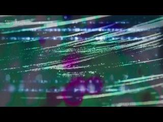 Через червоточину (Сквозь кротовую нору с Морганом Фрименом) / Through the Wormhole with Morgan Freeman сезон 1 серия 3 HD 720p