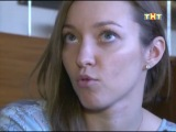 Звездные матери-одиночки (26.05.2013) на КИМ ТВ